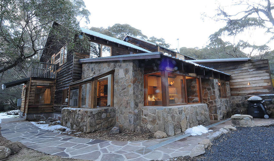 Bundaleer Thredbo accommodation Special